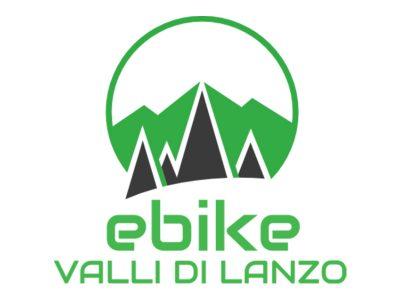 Logo e-bike per portale